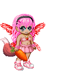 Kitty_Girl110