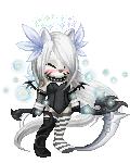 NoraNightmare13's avatar