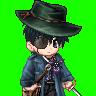 Travis III's avatar