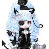 Dat_Sexy_Mule_'s avatar