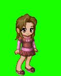 totopretty14's avatar