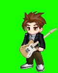 bassist15