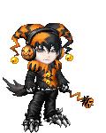 shuichi-kun star da!'s avatar