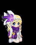Scarletaa's avatar