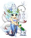 SaeSurana's avatar