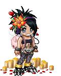 fancynancy567's avatar