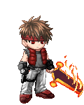 Order Sol-Badguy's avatar
