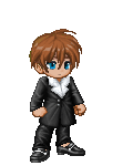 sadogus's avatar