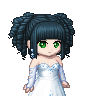 xX__moonsteam___'s avatar