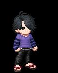 LordOfZion94's avatar