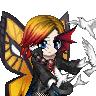 KarahMoon's avatar