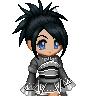 xXxRitsuka_190xXx's avatar
