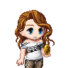 Ika NesKa's avatar