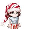boliviana1001's avatar