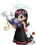 Princess Sakura 328
