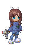 ii is Kiki's avatar