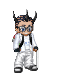 d_money The Fine's avatar