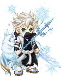 shiro kashi 09's avatar