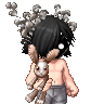 jackofbladez's avatar