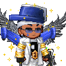 swagga_gangsta_03's avatar