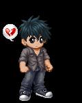 xX-Darkened_Demon-Xx's avatar