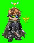 NNIIXX's avatar