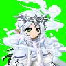 Xxxxx_Sesshomaru_xxxxX's avatar
