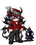 Keaton's avatar