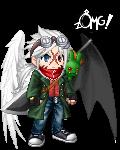 Blitz Bill's avatar