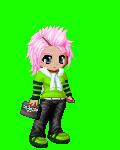 -SexY-BesH-'s avatar