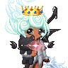 Ebony Beauty's avatar