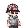 Jstackzz's avatar