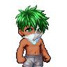 sexyaasin1's avatar