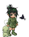 mimmifi's avatar