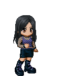 Little_evil_15's avatar