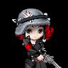E II R's avatar