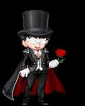 Masked Earth Prince's avatar
