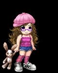Kandeefloss's avatar