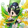 twilightluv666's avatar
