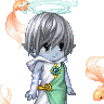 Pi with an E - DF's avatar