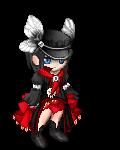 Rieshya's avatar
