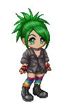 Yiame's avatar