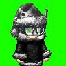 fishinabowl's avatar