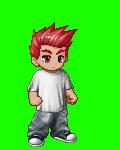 d. axel's avatar