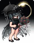 Ciel Phantomhive 722's avatar