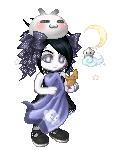 the_black_parade72's avatar