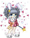 xXNinJa_BuNNi_CHaNXx's avatar