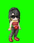 let-me-blow-ya-mind's avatar