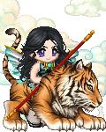 K4L31GH's avatar