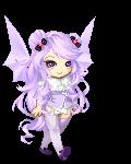 LittleSuccubusGIrl's avatar